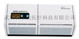 KXGF070A壁挂式动静态空气消毒器