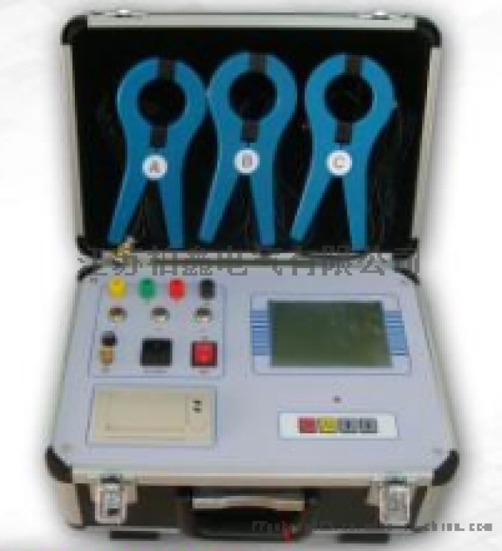 电容电感测试仪/三级承装(修丶试)设备供应商