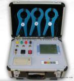 電容電感測試儀/三級承裝(修丶試)設備供應商