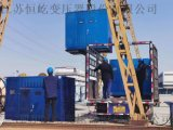 中國變壓器*SCB10-200KVA/10全銅