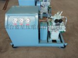 Z-0.27/150空气压缩机
