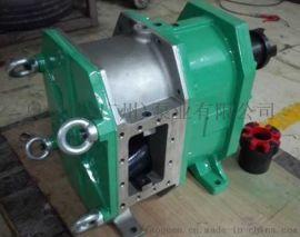 不锈钢耐腐蚀泵应用范围