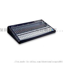 深圳市舞台灯光专业音响调音台无线话筒设备工程