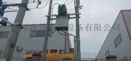 成都电力变压器、组合式互感器、欧式箱变厂家