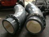 江河机械 陶瓷金属复合管 江河机械