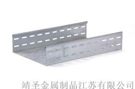 钢制托盘式电缆桥架,弯头