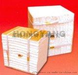 陶瓷纖維模組