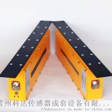 KDL焊縫檢測器 焊縫檢測器 焊縫檢測器價格
