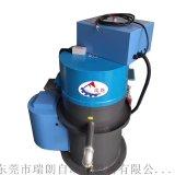鐵屑脫油機,銅屑脫油機,鋁屑脫油機
