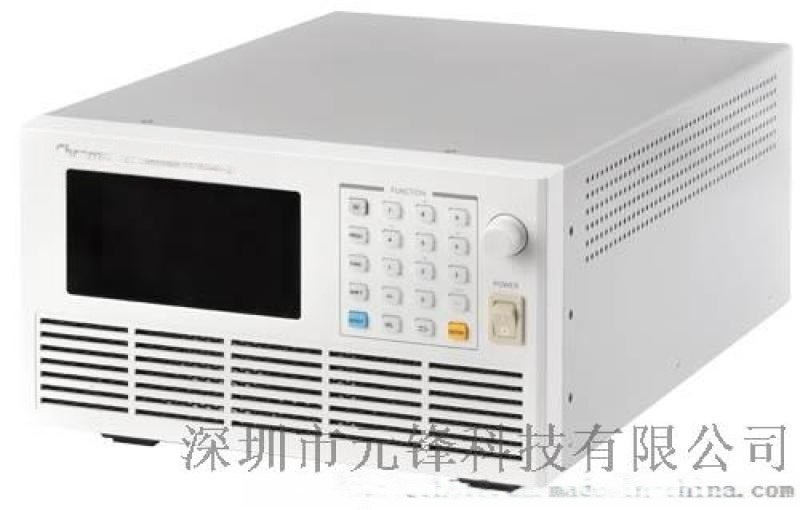 Chroma/致茂臺灣54100晶片溫度控制器