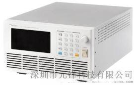 Chroma/致茂**54100芯片温度控制器