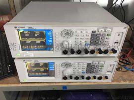 是德Keysight 安捷伦Agilent U8903B 音频分析仪