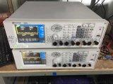 是德Keysight 安捷倫Agilent U8903B 音頻分析儀