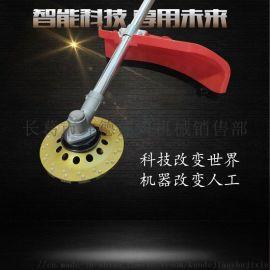 电动合金打磨机混凝土地面磨平收光机水磨石打磨机