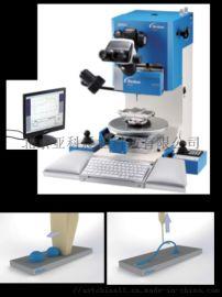 Nordson DAGE 3800焊接强度测试仪