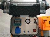 氣囊泵攜帶型地下水無擾動採集器