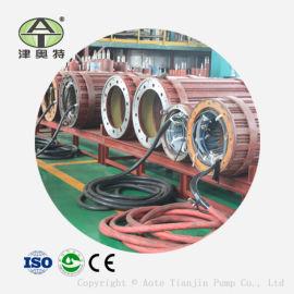 振冲器電機定制, 铸铁460V電動機, 電動機生产厂家
