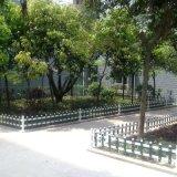 河南三門峽塑鋼圍欄公司 pvc欄杆廠