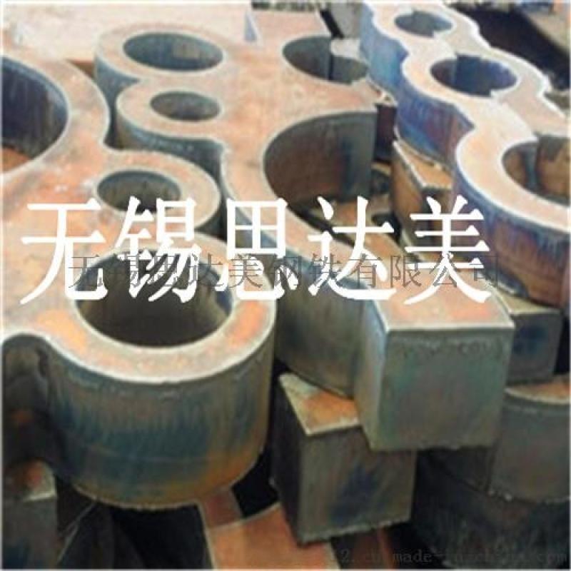 淮安Q345R钢板现货切割