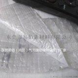 中山氣泡覆膜珍珠棉 海綿袋源頭工廠