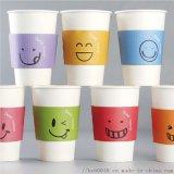 广州广告纸杯纸碗生产厂家,广州广告纸杯纸碗定做