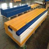 礦用軌道枕木特種裝備塑料枕木高承重