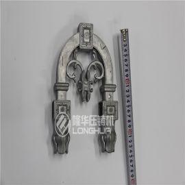 可定制定做镍基冲头 压铸机配件 压铸耗材