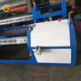 专业生产卷板机 专业制作卷板机 卷板机生产厂家
