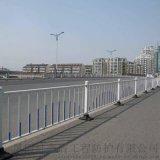 浙江台州道路安全护栏厂家 贵州  道路护栏