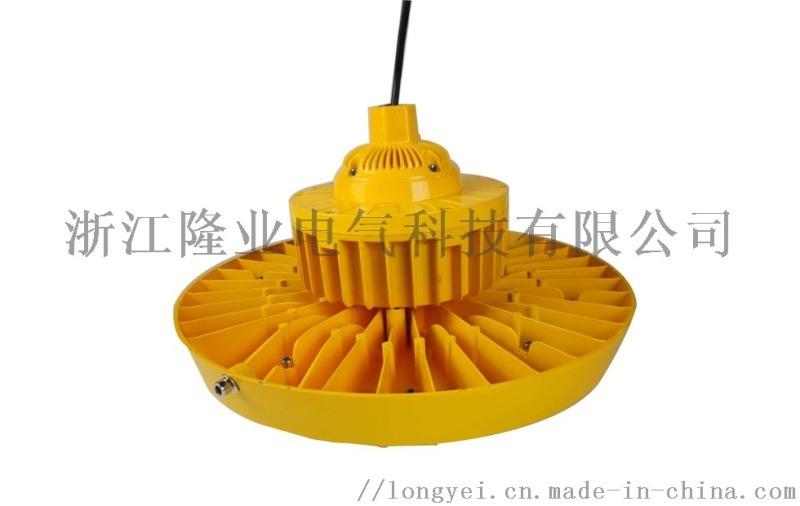 LED防爆泛光灯防爆节能灯照明灯