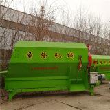 全日粮混合制备机,TMR全日粮混合饲料搅拌机厂家