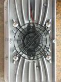 厂家直销6010一字支架充电机低速风扇