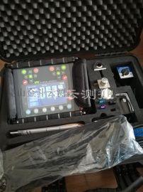 瑞典进口VMI Viber X5振动分析仪