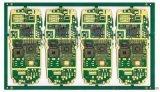 電路板加工 PCB抄板打樣定製廠家-祺利捷PCB