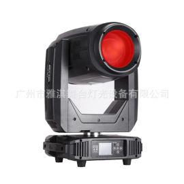 380/440W光束图案摇头灯