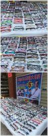 地攤熱賣老花鏡5元模式眼鏡
