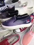 地攤女鞋 精美禮品帆布鞋