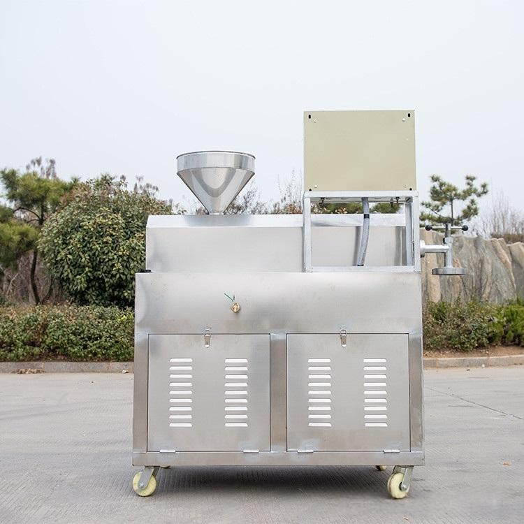 生產紅薯粉條機 大型紅薯粉條機 土豆粉條加工機