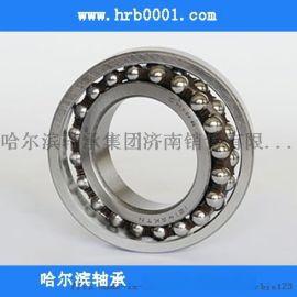 哈尔滨轴承,HRB品牌轴承,哈轴济南公司