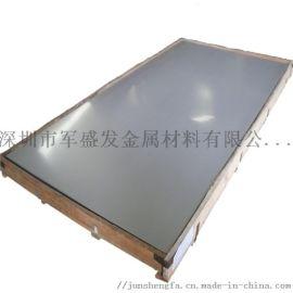 SUS304不锈钢板 进口不锈钢带 高弹性不锈钢线