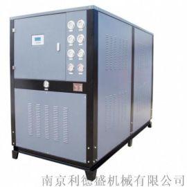 水冷冷水机, 水冷冷水机厂家