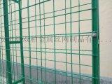 溫室平菇網格架生產廠家可定製