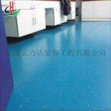 海南SPU橡胶地坪,液体PVC地板,聚氯乙烯地板胶