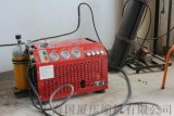 5立方150公斤高压空压机