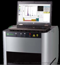 美国博曼 XRF 镀层厚度检测仪