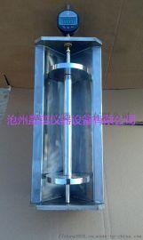 BCL-355型混凝土补偿收缩膨胀率测定仪