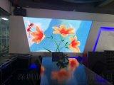 P2.5室內全綵led廣告電子螢幕小間距顯示屏