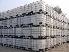 生产销售全新及二手IBC吨桶 铁桶 二手塑料桶 化工桶  胶桶 油桶