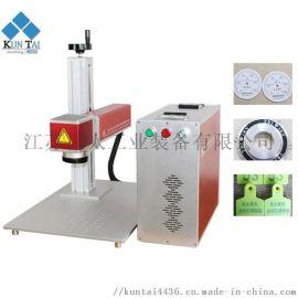 台式激光打标机 小型激光打标机 IC芯片激光打标机