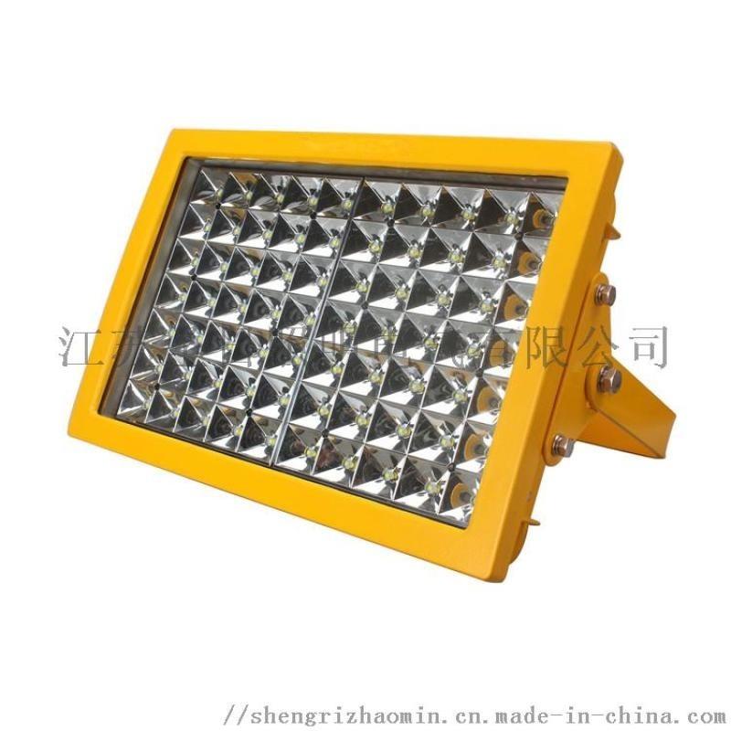 工程作业隔爆型防爆灯-100W
